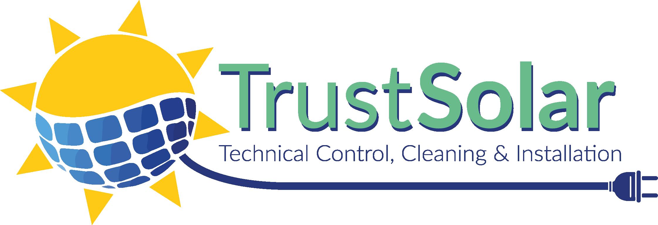 Trustsolar